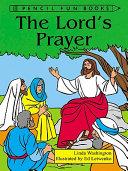 The Lord's Prayer Pdf/ePub eBook