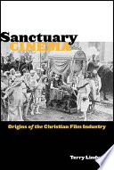 Sanctuary Cinema