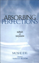 Absorbing Perfections