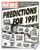 Oct 2, 1990