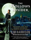 The Hollows Insider image