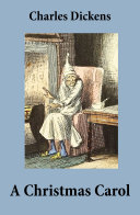 A Christmas Carol (Unabridged and Fully Illustrated) Pdf/ePub eBook