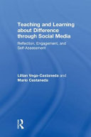 Teaching and Learning about Difference Through Social Media