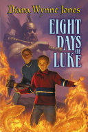 Pdf Eight Days of Luke