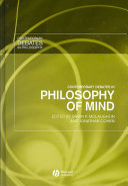 Gut Reactions A Perceptual Theory Of Emotion [Pdf/ePub] eBook