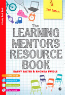 The Learning Mentor s Resource Book