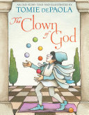 The Clown of God Pdf