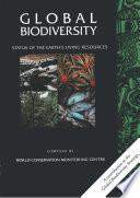 Global Biodiversity