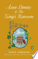 Aunt Dimity and The King s Ransom