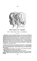 393 ページ