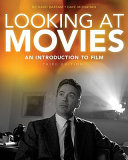 Looking at Movies Book