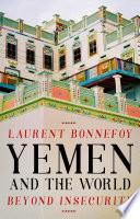 Yemen and the World