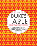 The Duke s Table