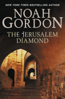 Pdf The Jerusalem Diamond