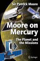Moore on Mercury Pdf/ePub eBook