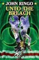 Unto the Breach ebook