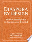 Diaspora by Design