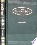 The Jungle Tide Book