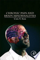 Chronic Pain and Brain Abnormalities