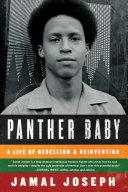 Panther Baby Pdf/ePub eBook