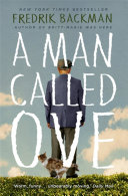 A Man Called Ove Pdf/ePub eBook
