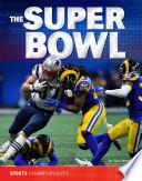 The Super Bowl Book