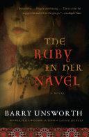 The Ruby in Her Navel Pdf/ePub eBook