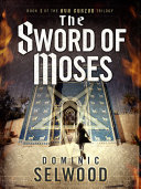 Pdf The Sword of Moses