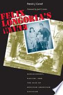 Felix Longoria's Wake