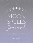 Pdf Moon Spells Journal