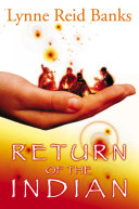 Pdf Return of the Indian