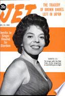 14 jan 1960