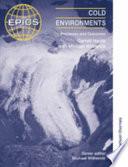 Cold Environments Book