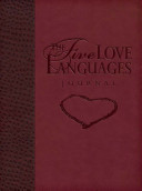 The Five Love Languages Book PDF