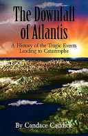 The Downfall of Atlantis Online Book