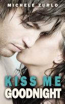 Kiss Me Goodnight Pdf/ePub eBook