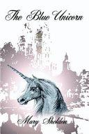 The Blue Unicorn