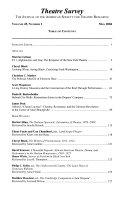 A Director Prepares Seven Essays On Art In Theatre [Pdf/ePub] eBook