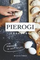 Pierogi Cookbook