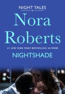 Nightshade Pdf/ePub eBook