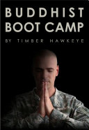 Pdf Buddhist Boot Camp Telecharger