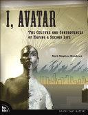 I  Avatar