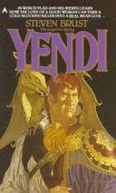 Yendi image