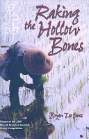 Raking the Hollow Bones