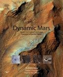 Pdf Dynamic Mars Telecharger