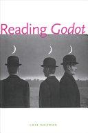 Pdf Reading Godot