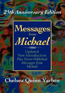Messages from Michael