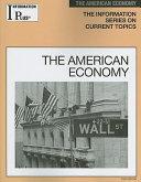 The American Economy Book PDF