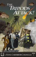 The Tripods Attack! [Pdf/ePub] eBook