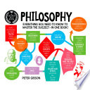 A Degree in a Book  Philosophy